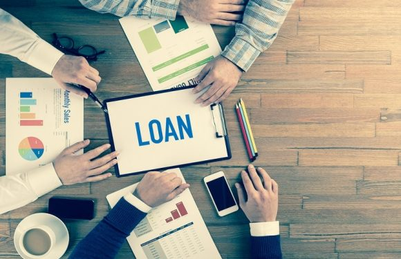 Caveat Loan is useful for Your Business