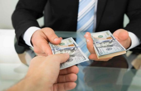 All about business loans