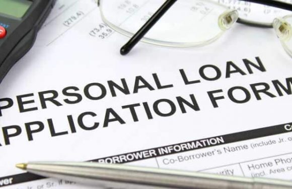 What is the difference between Caveat loans and 2nd Mortgage loans?