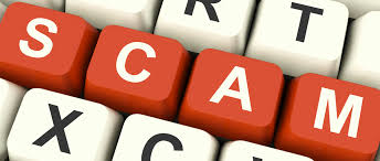 How You Can Keep Yourself Away Being a Victim of Personal Loan Scam