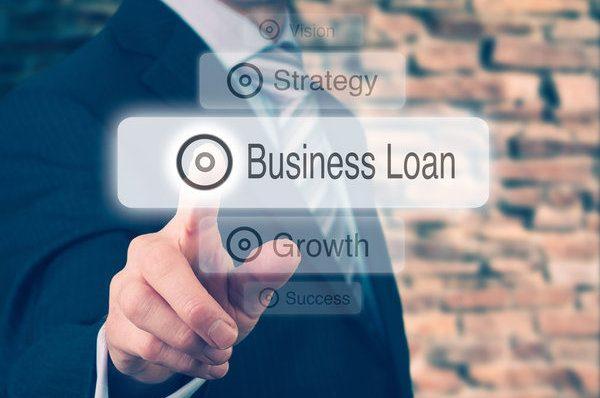 Secured Short Term Business Loans